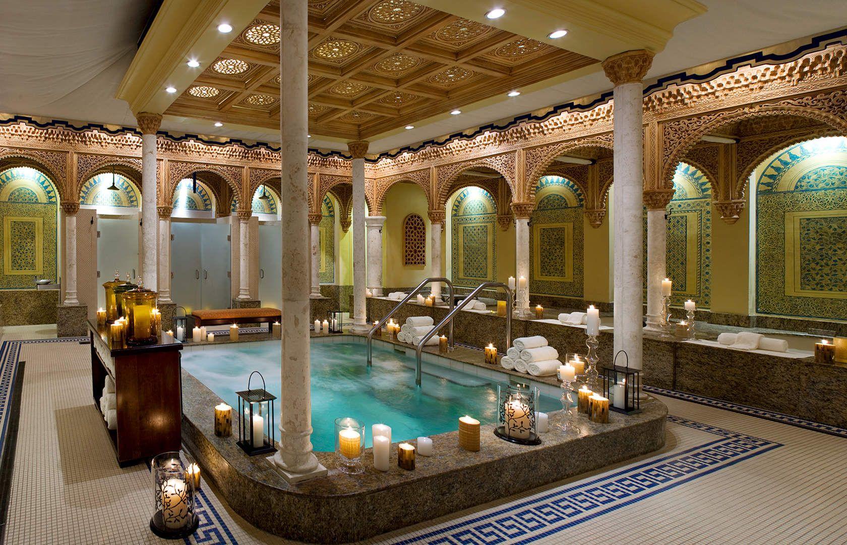 Best Kitchen Gallery: Best Florida Spa Boca Raton Resort Club Pinterest Waldorf of Luxury Resorts Hotels Boca Raton  on rachelxblog.com