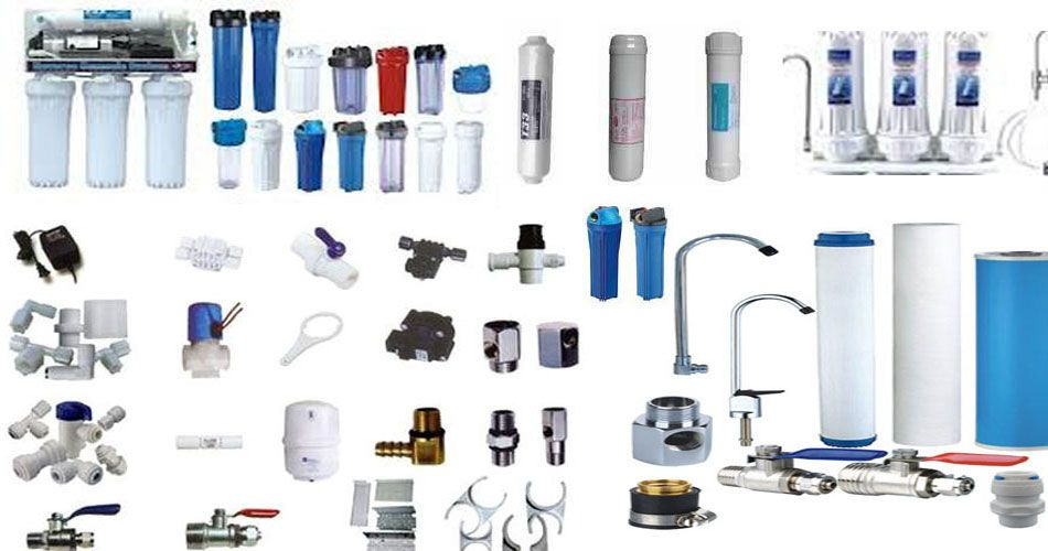 Our Customer Care Service Support Is Available In All Over India Sarah Aquasoft Have 400 Service Centers In All Ove Water Solutions Water Purifier Spare Parts