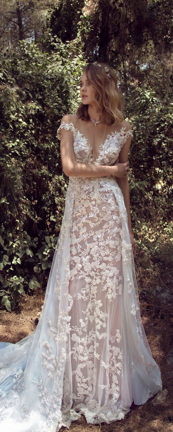 Gala by galia lahav wedding dress wedding dresses pinterest