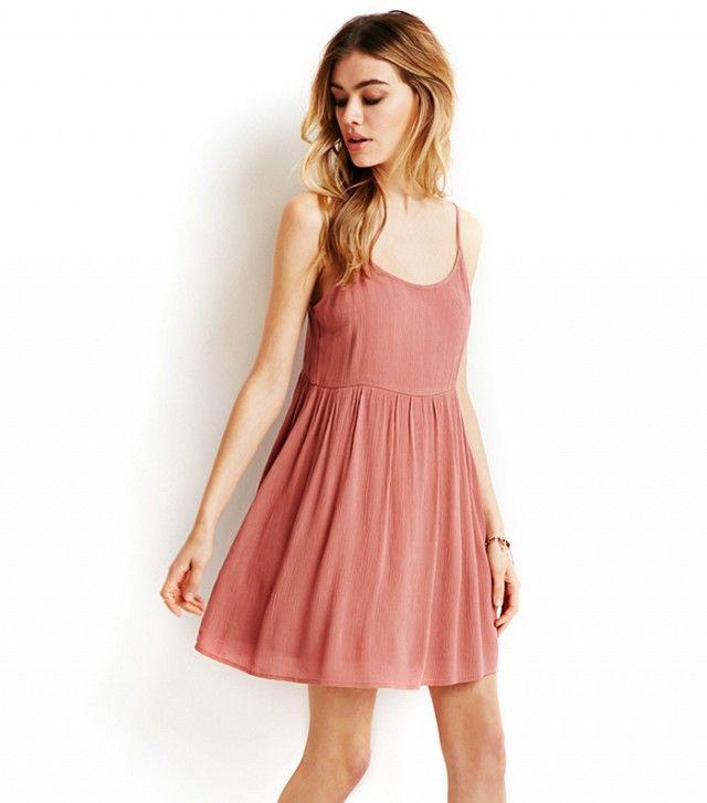 7+Cute+Summer+Outfits+Under+$50+via+@WhoWhatWear
