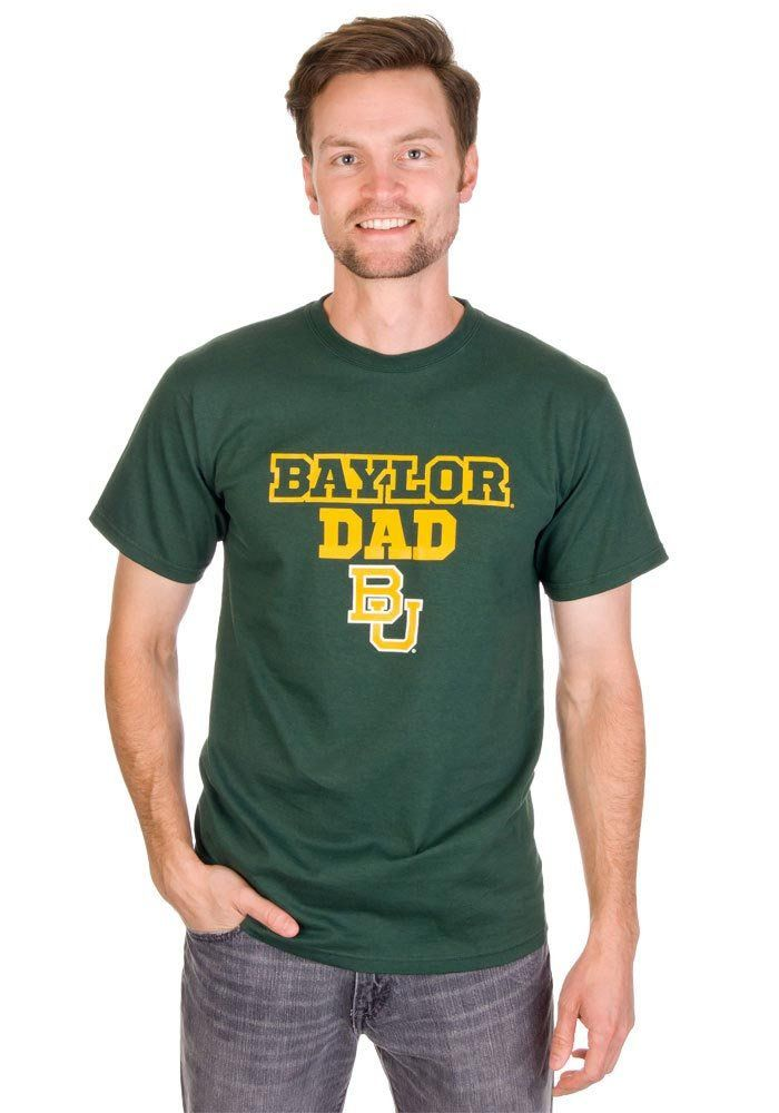 313d9d88 Not too late to get Dad a nice #Baylor shirt for Father's Day... #sicem