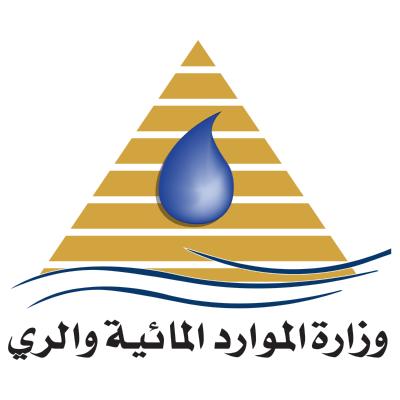وزارة الموارد المائية والري مصر Logo Icon Svg وزارة الموارد المائية والري مصر Logo Icons Novelty Sign Movie Posters