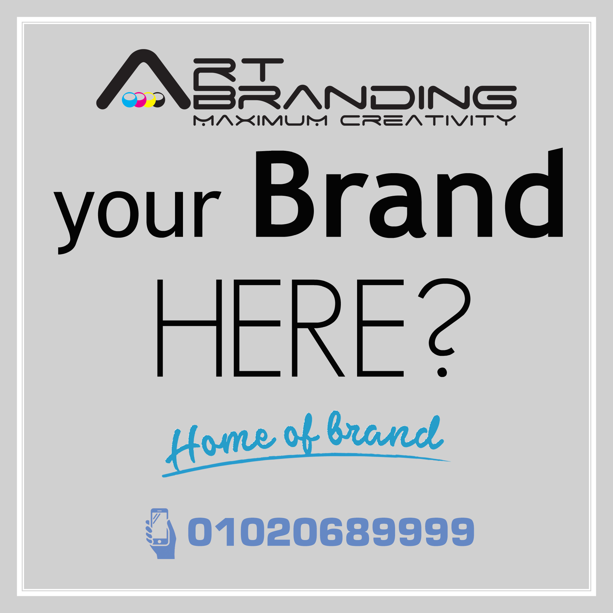 In Art Branding We Have A Research Team To Create A Unique Brand Research Team Create A Unique Brand Art Branding Ww Branding Home Decor Decals Calm Artwork