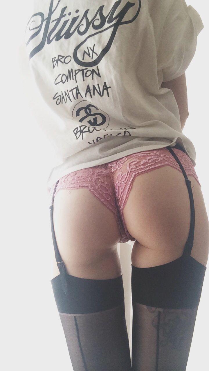 Jessica biel nude shots