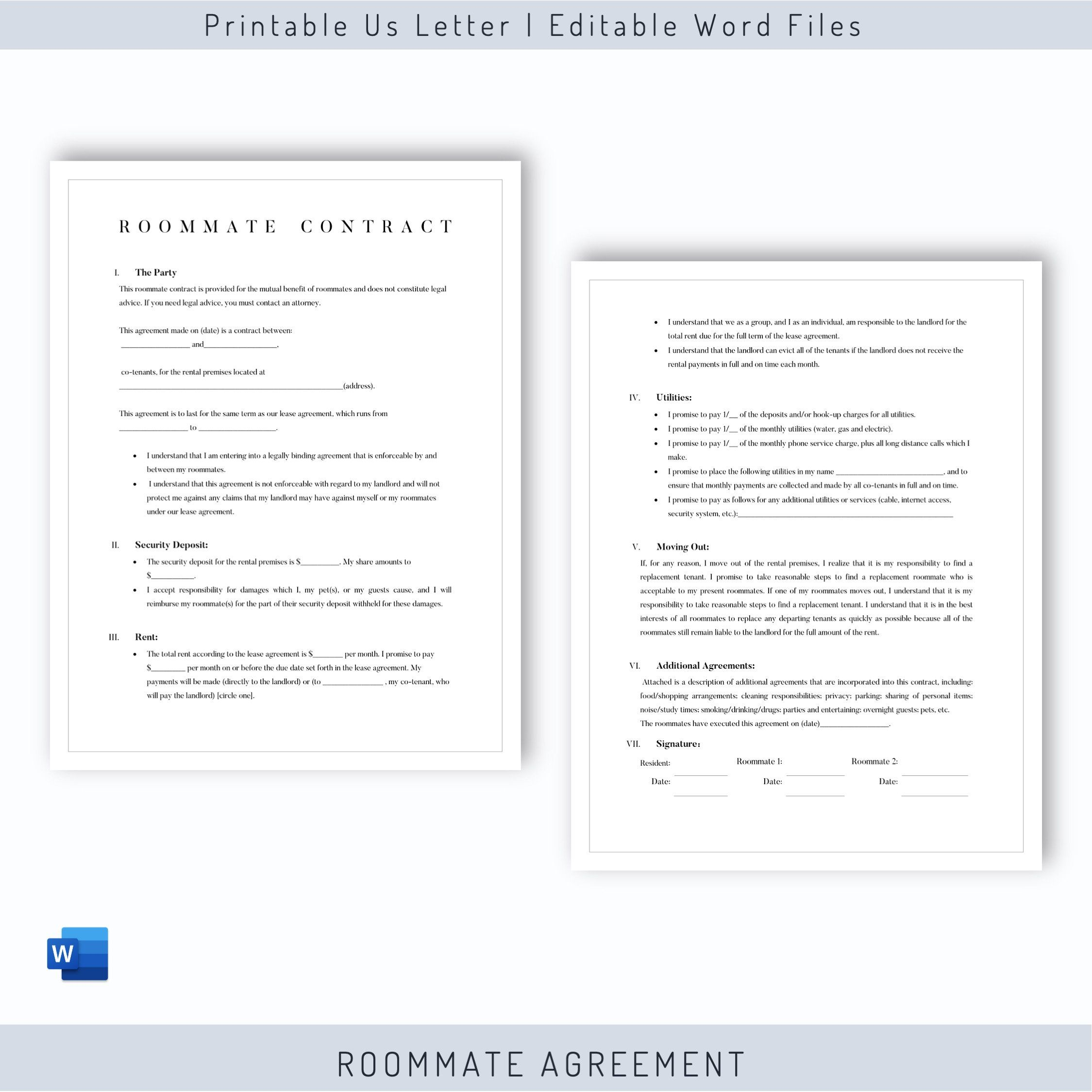 Transfer Of Ownership Agreement Template Fresh Change Ownership Letter To Tenants Template E Room Rental Agreement Rental Agreement Templates Rental Agreements