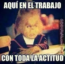 Memes De Chamba Los Mejores Memes En Espanol Funny Memes Sarcastic Love Quotes Funny Funny Mom Quotes