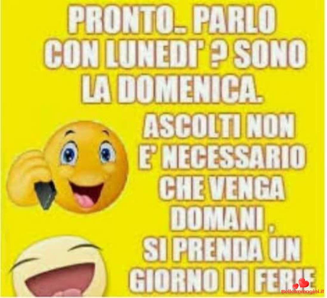 Immagini per ridere gratis divertenti whatsapp 96 buongiorno for Foto divertenti gratis