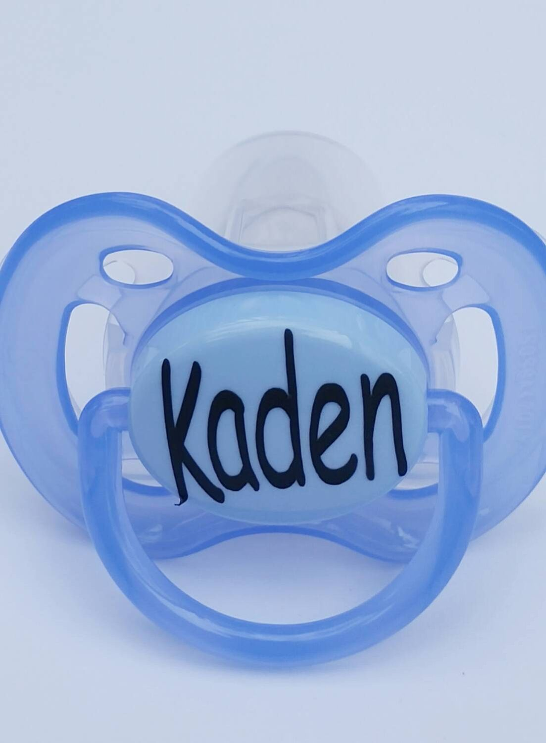 Personalized Pacifiers,Personalized name pacifier,  Monnogrammed gifts, Baby Pacifiers, Monogram Pacifier,baby boy gifts, baby shower gift by AllureDesignz on Etsy