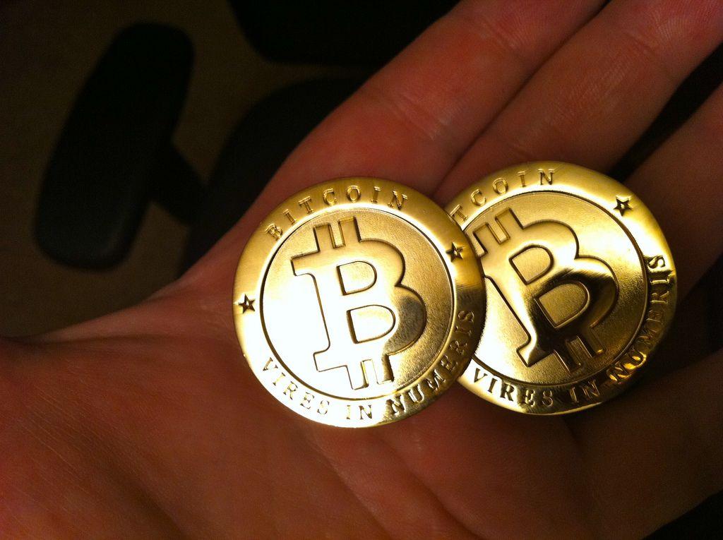bitcoin impero