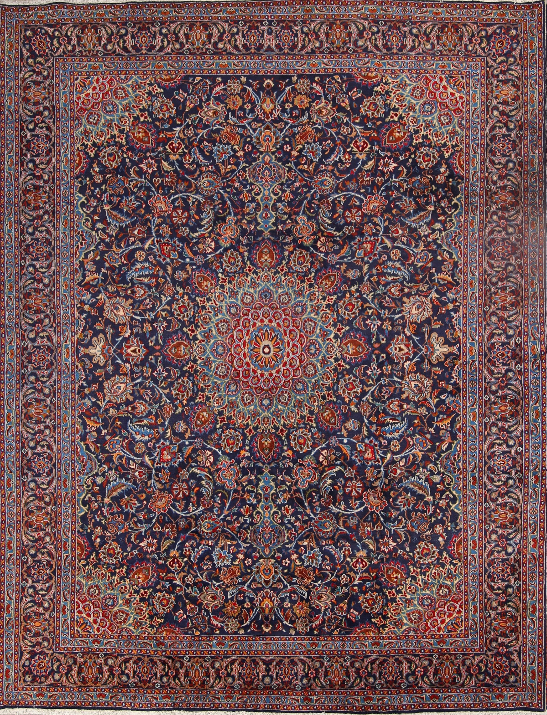 10x12 Kashmar Persian Area Rug Persian Area Rugs Rugs Area Rugs