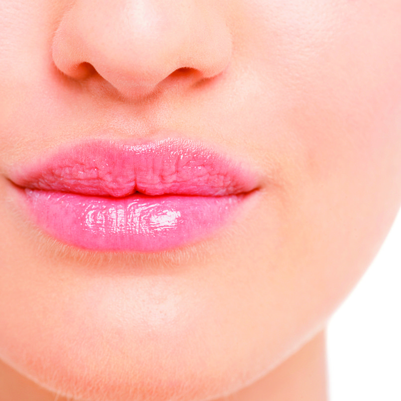 Unhappy with your lips? Injectable dermal fillers like Juvederm and Restylane can help you get those natural-looking, full lips you've always wanted!