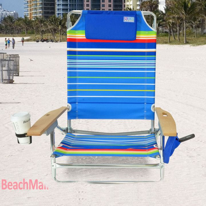 Charmant Walgreens Beach Chairs   Cool Furniture Ideas Check More At  Http://amphibiouskat.