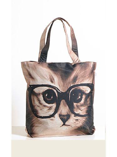 SWAYAM Digital Printed Pure Delight Fashion Shopping Bag | Buy Multi Colour Totes | Shop Online India