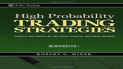 Binary options 60 second auto trading strategies