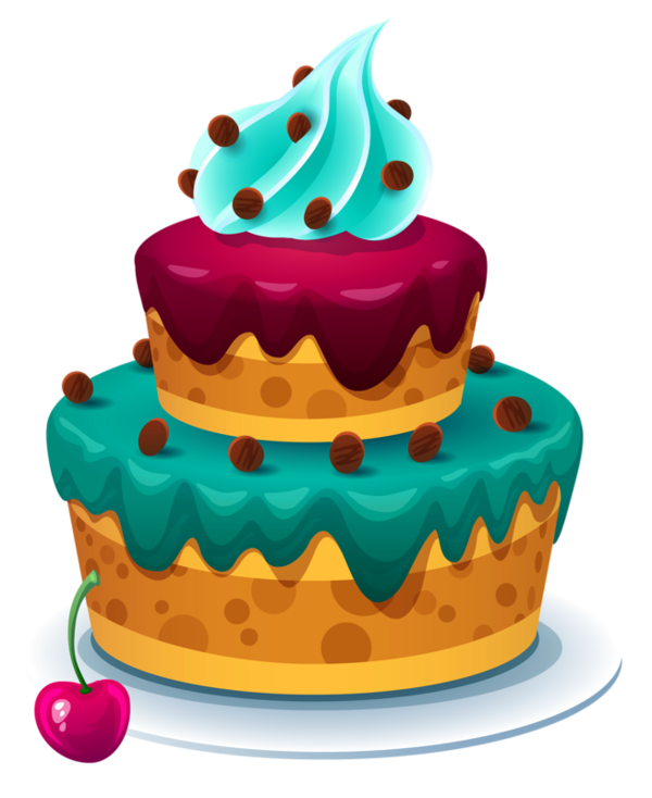 Cupcake Bolos E Etc Ilustracao De Bolos Desenho De Bolo