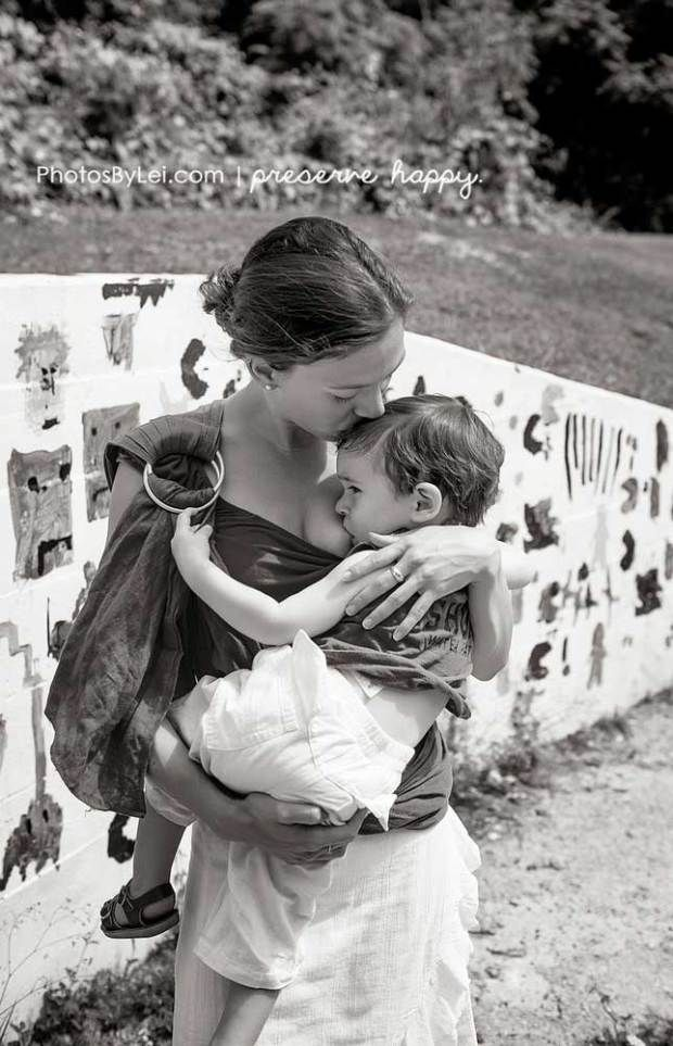 Fotografías por la Tolerancia y Respeto a la Lactancia Materna. #lactancia #lactanciamaterna #SMLM #SMLM2015 #unamamanovata ❤ www.unamamanovata.com ❤