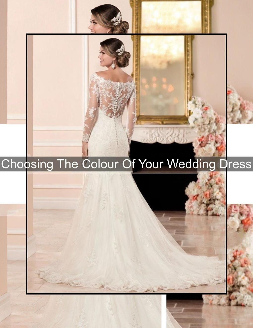 Wedding Dresses Near Me Wedding Dress Ideas Cheap Wedding Gowns Near Me In 2020 Wedding Dresses Dresses Wedding Dresses Near Me