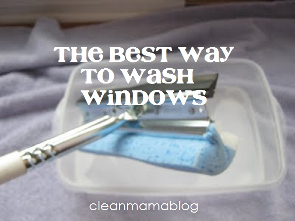 Day 24 - 31 Days to a Clean House | Clean mama, Window and Dreads Best Way To Clean Exterior Of House on best way to teach, best way to travel, best way to cook, best way to chill, best way to live, best way to cool, best way to leave, best way to sweep, best way to deadlift, best way to pay, best way to boil, best way to save, best way to make, best way to squat, best way to run, best way to go, best way to sell,