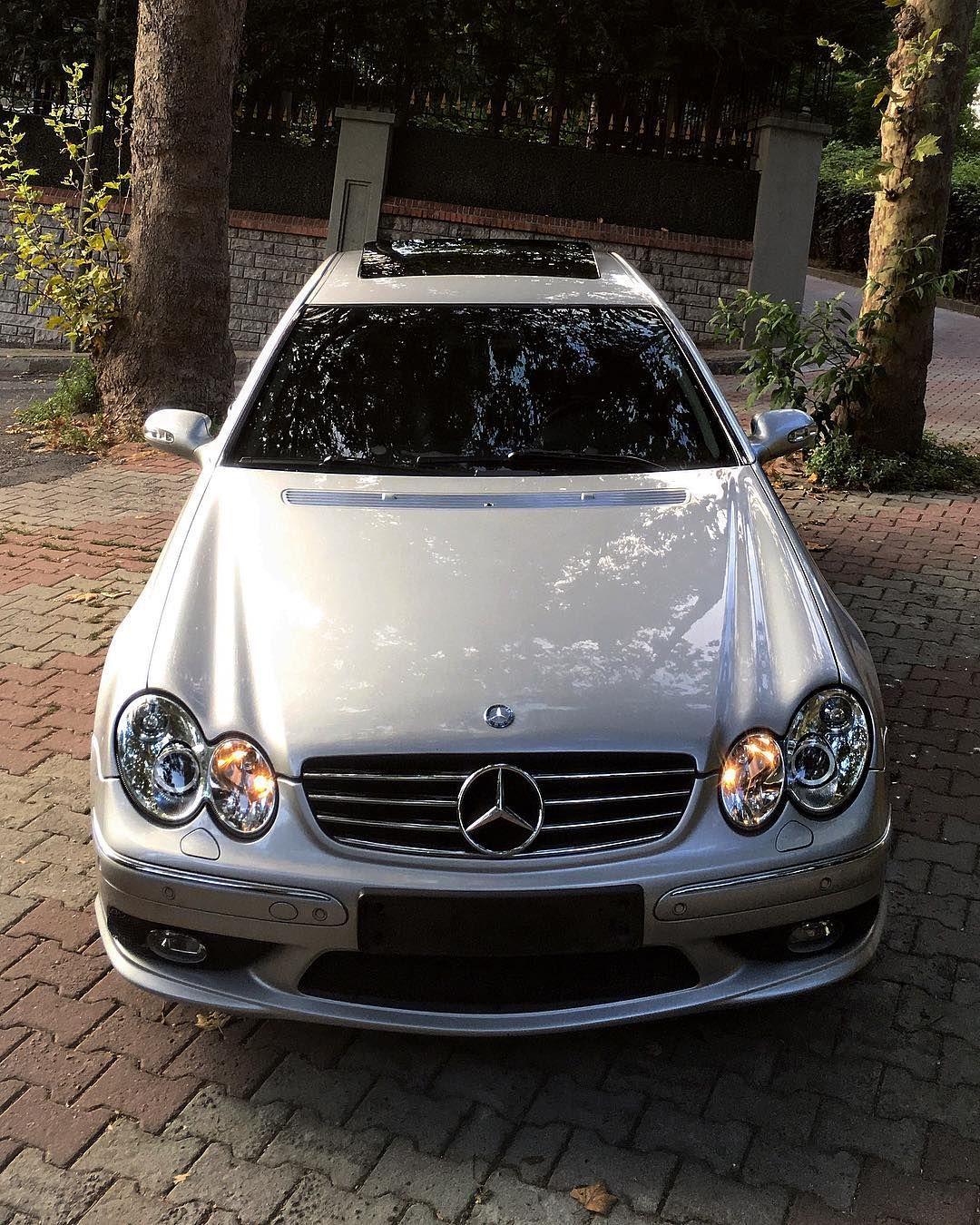 No photo description available. | Mercedes benz cars ...