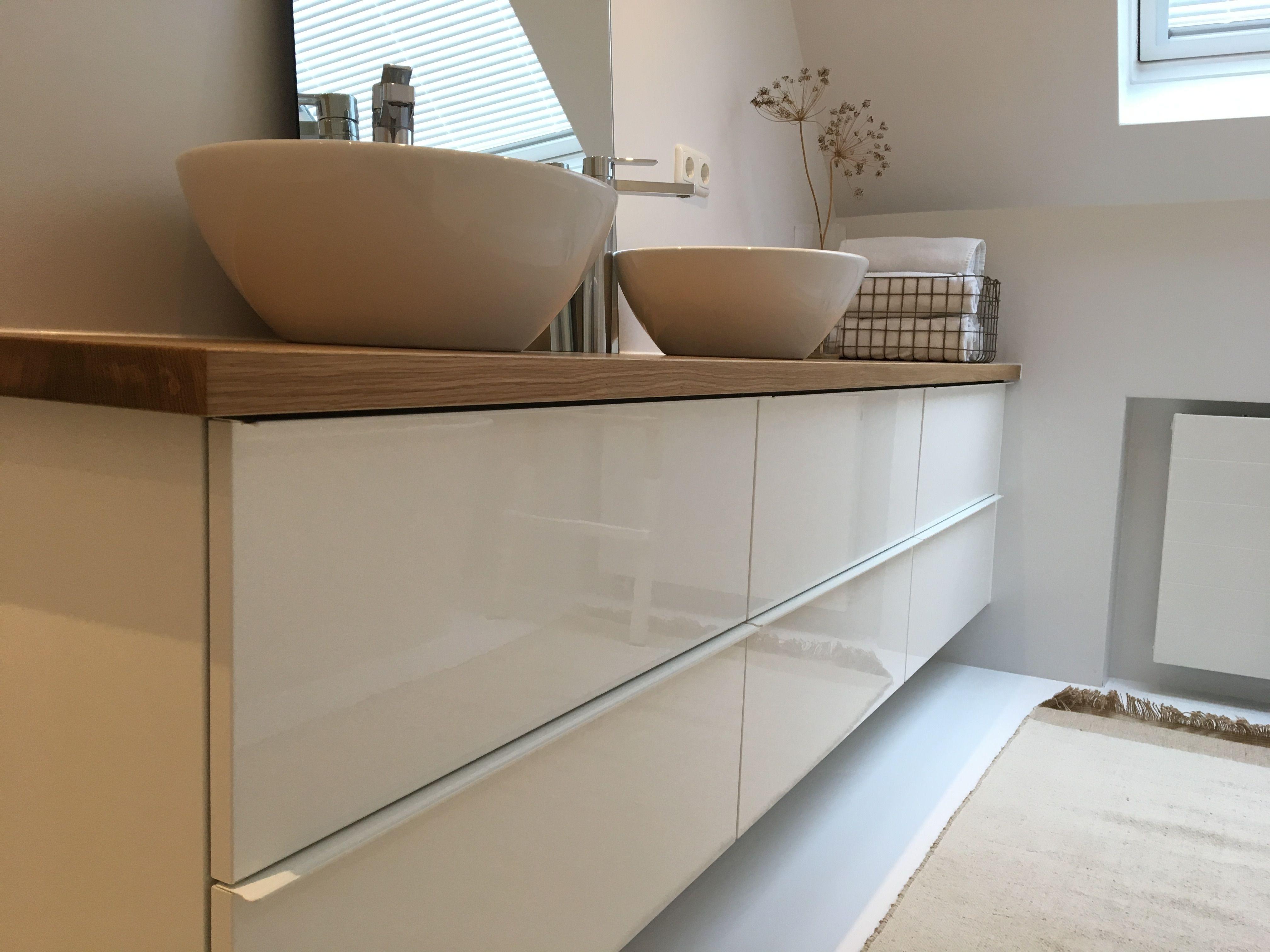Staande Spiegel Ikea : Ikea badmeubelen. perfect ikea badmeubelen with ikea badmeubelen