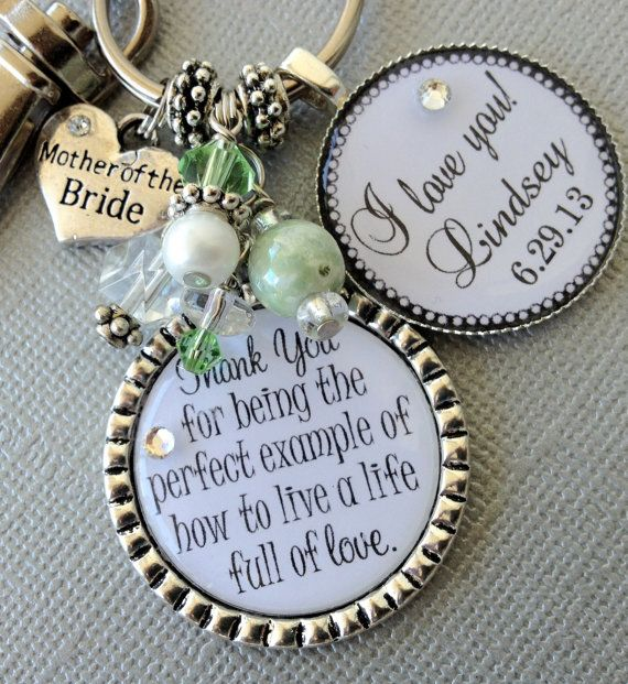 Hey, I found this really awesome Etsy listing at http://www.etsy.com/listing/128520091/mother-of-groom-gift-mother-of-bride