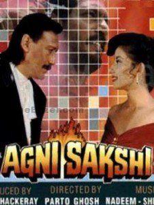 agni sakshi full movie 720p download