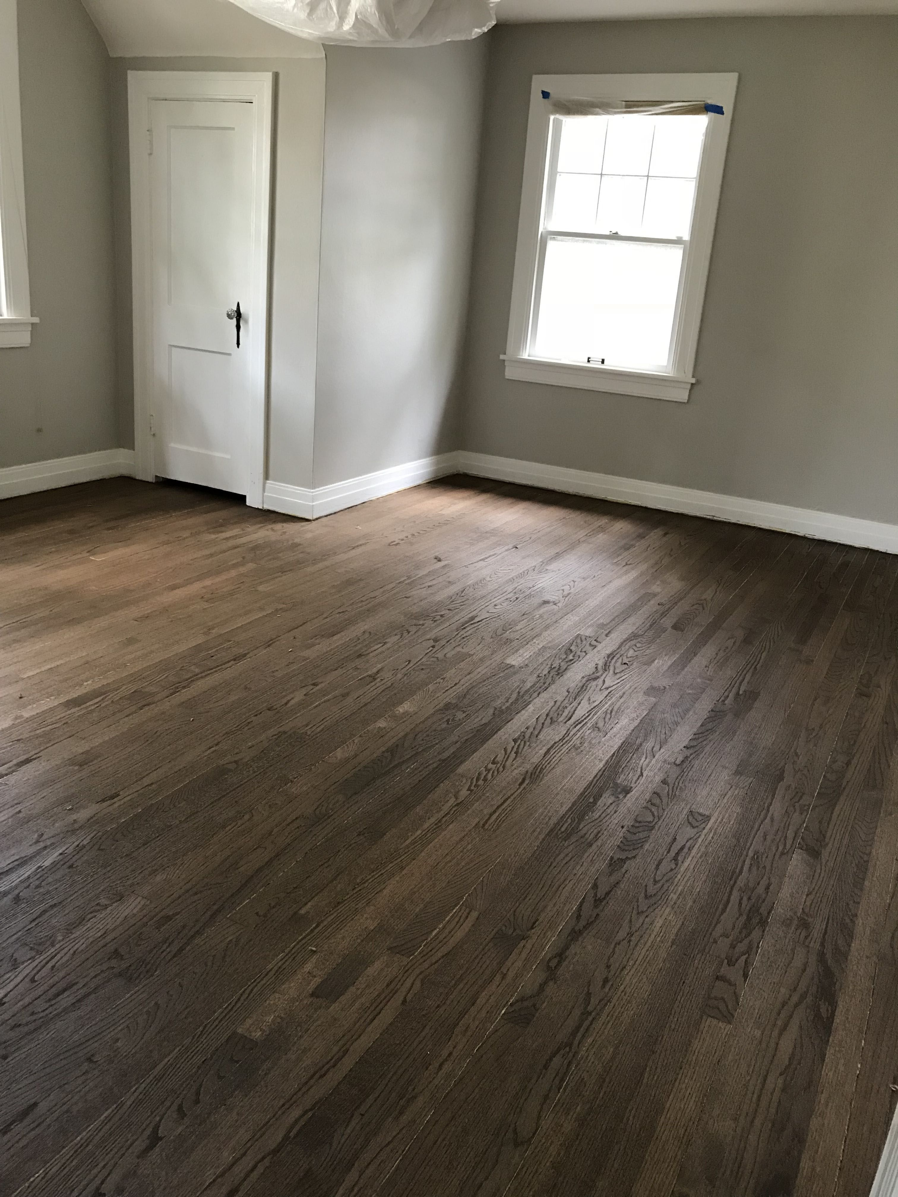 Our Favorite Wood Laminate Flooring Cost Installed For 2019
