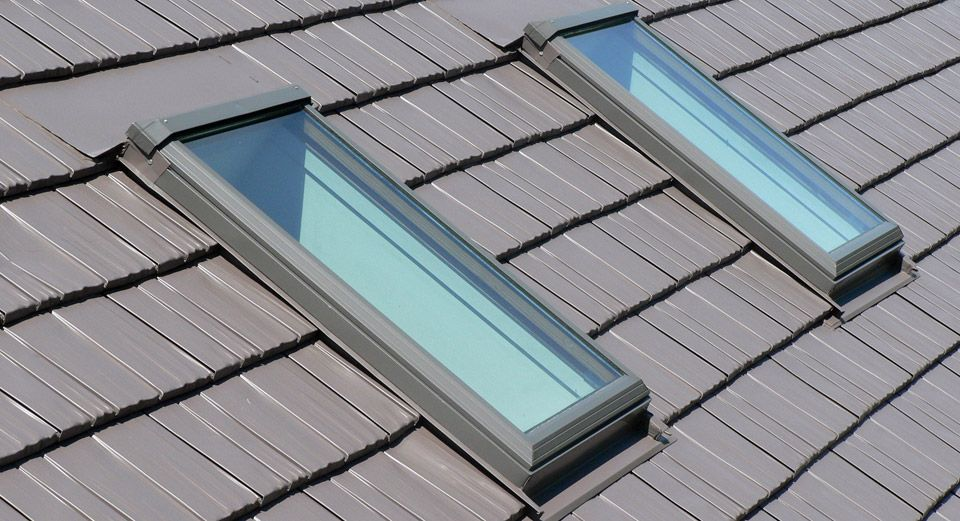 Metal Roofing For Homebuilders Metal Roofing Systems Metal Roof Metal Shingle Roof