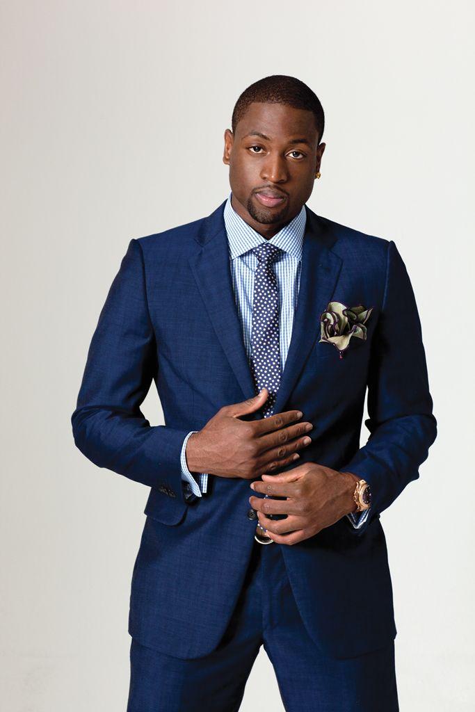 the dapper groomsman 2013 stylish grooms wear groom
