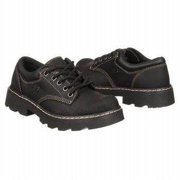Skechers women, Famous footwear