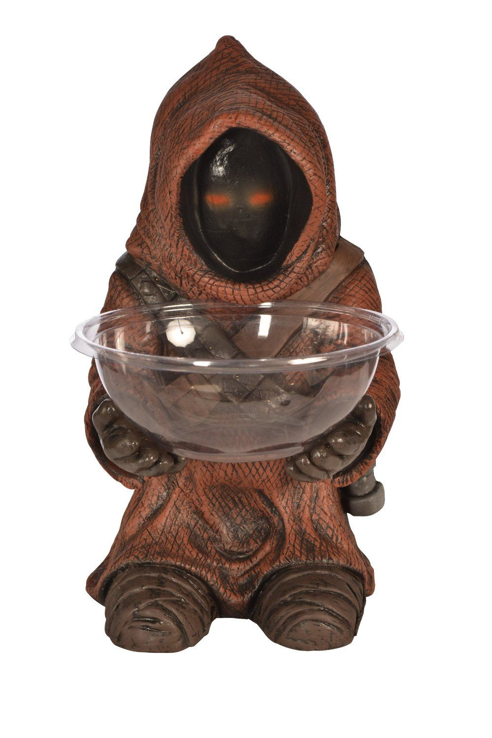 Star Wars Jawa Candy Bowl Holder✿❤Thank❤You✿I❤❤❤You❤✿