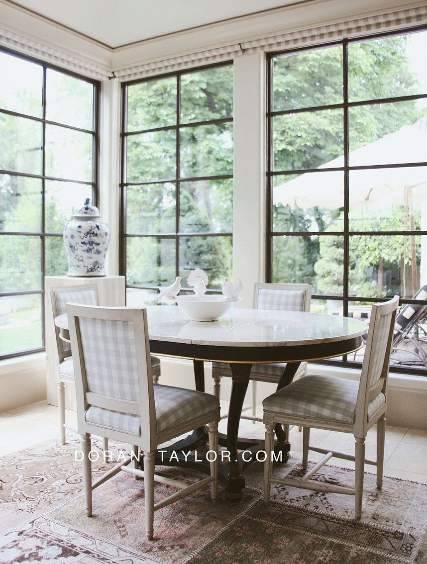 Doran Taylor Interior Design Salt Lake City Utah