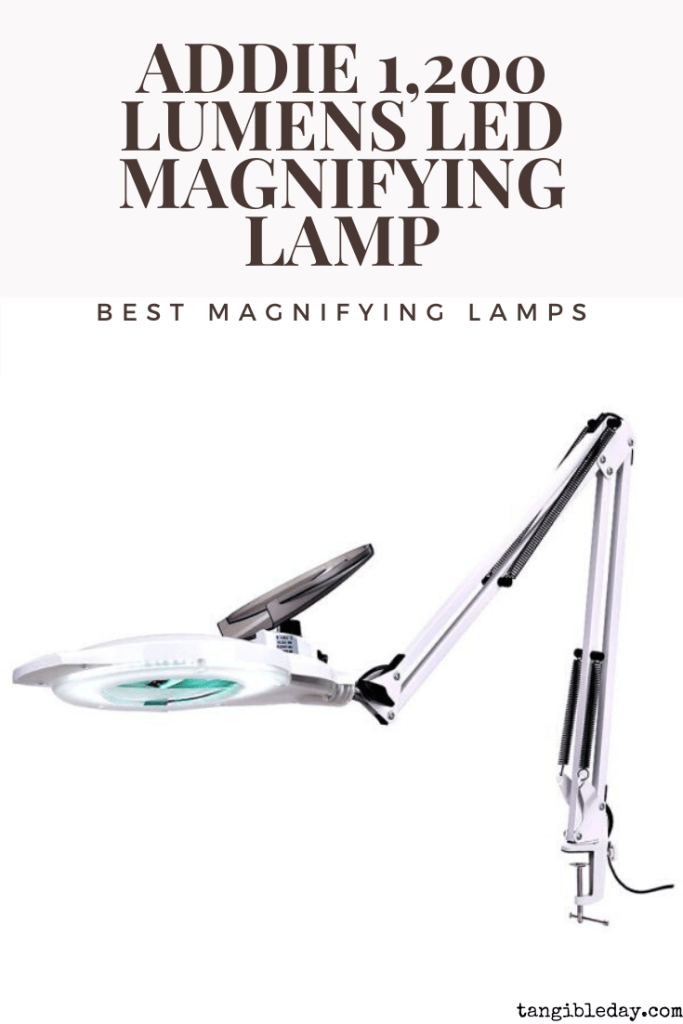 7 Best Magnifying Lamps for Painting Miniatures and Models