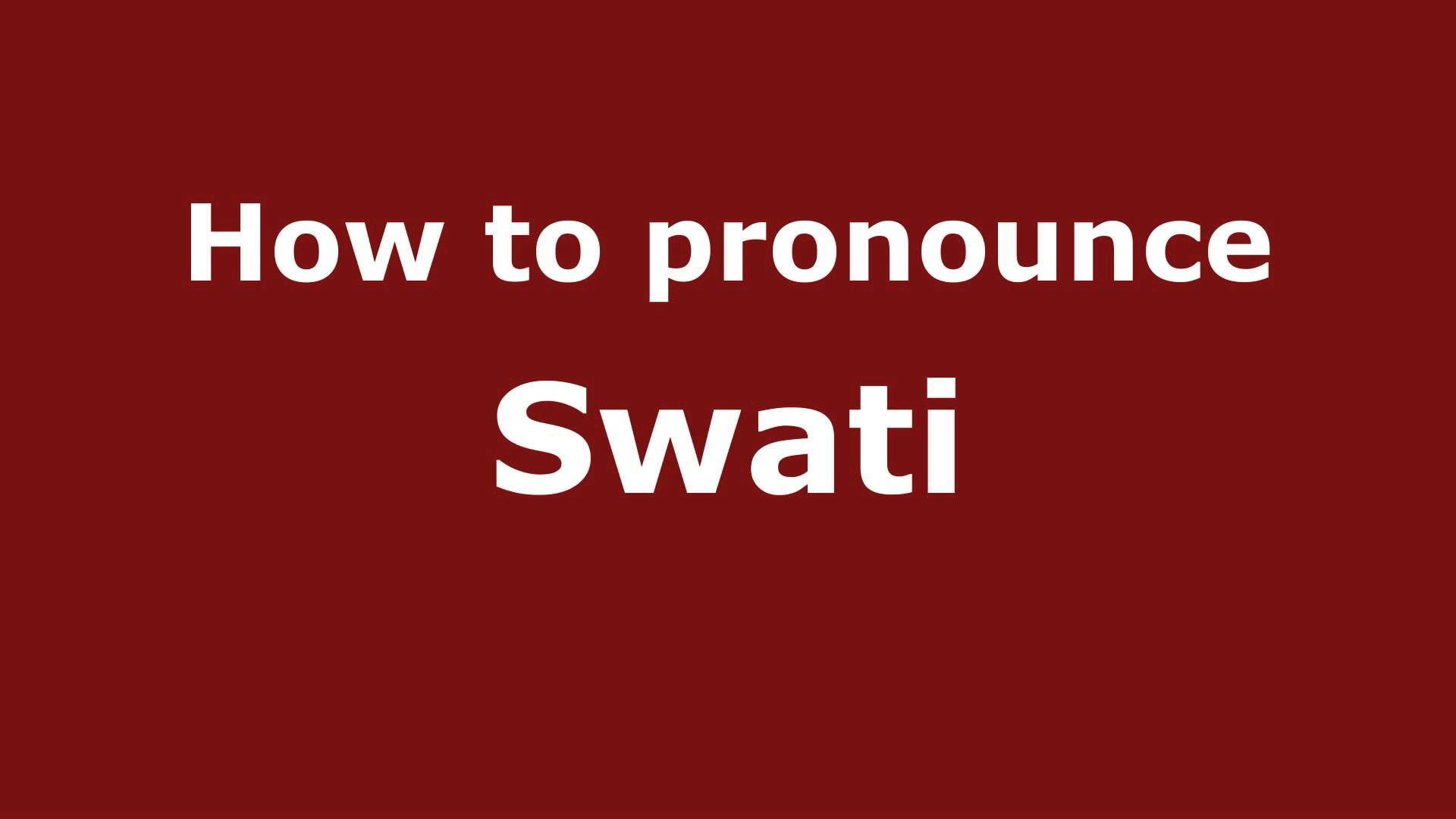 swati logo | name logo generator - i love, love heart, boots