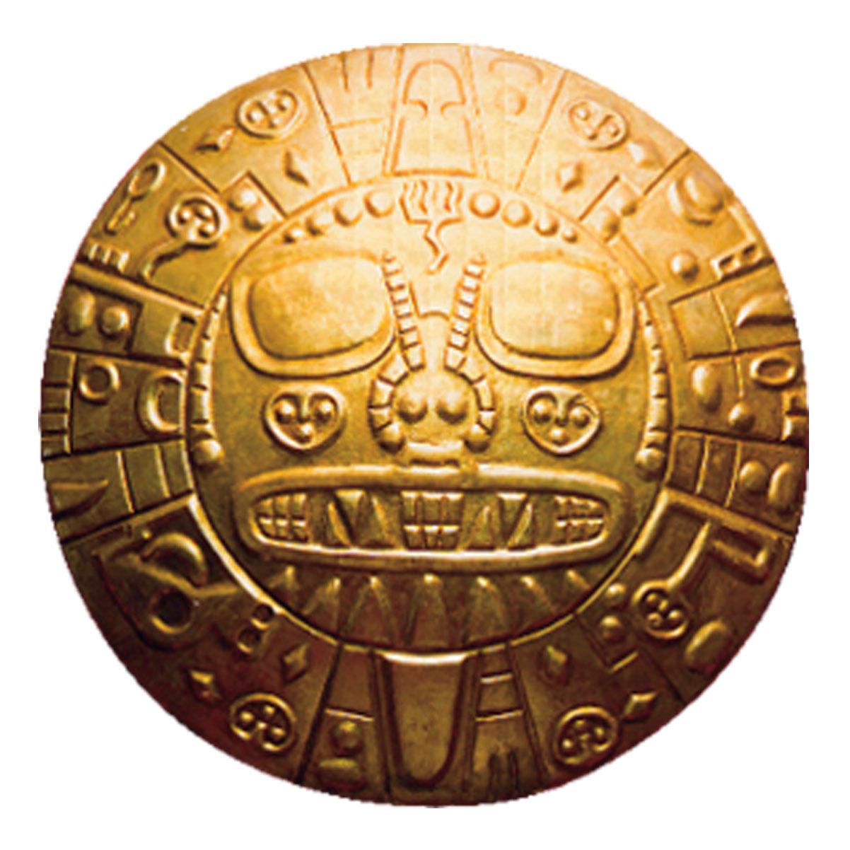 Pin On Inca