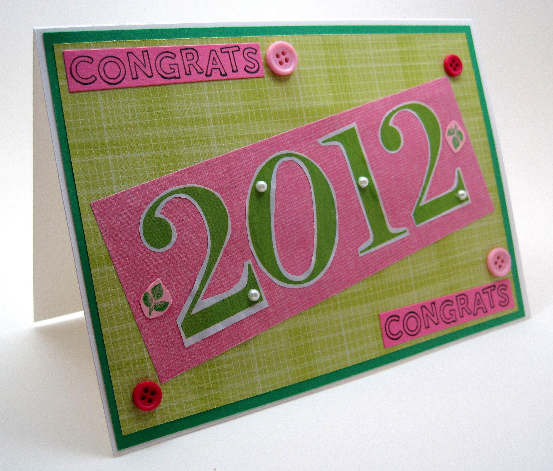 How to sell handmade greeting cards handmade greetings cards and how to sell handmade greeting cards m4hsunfo
