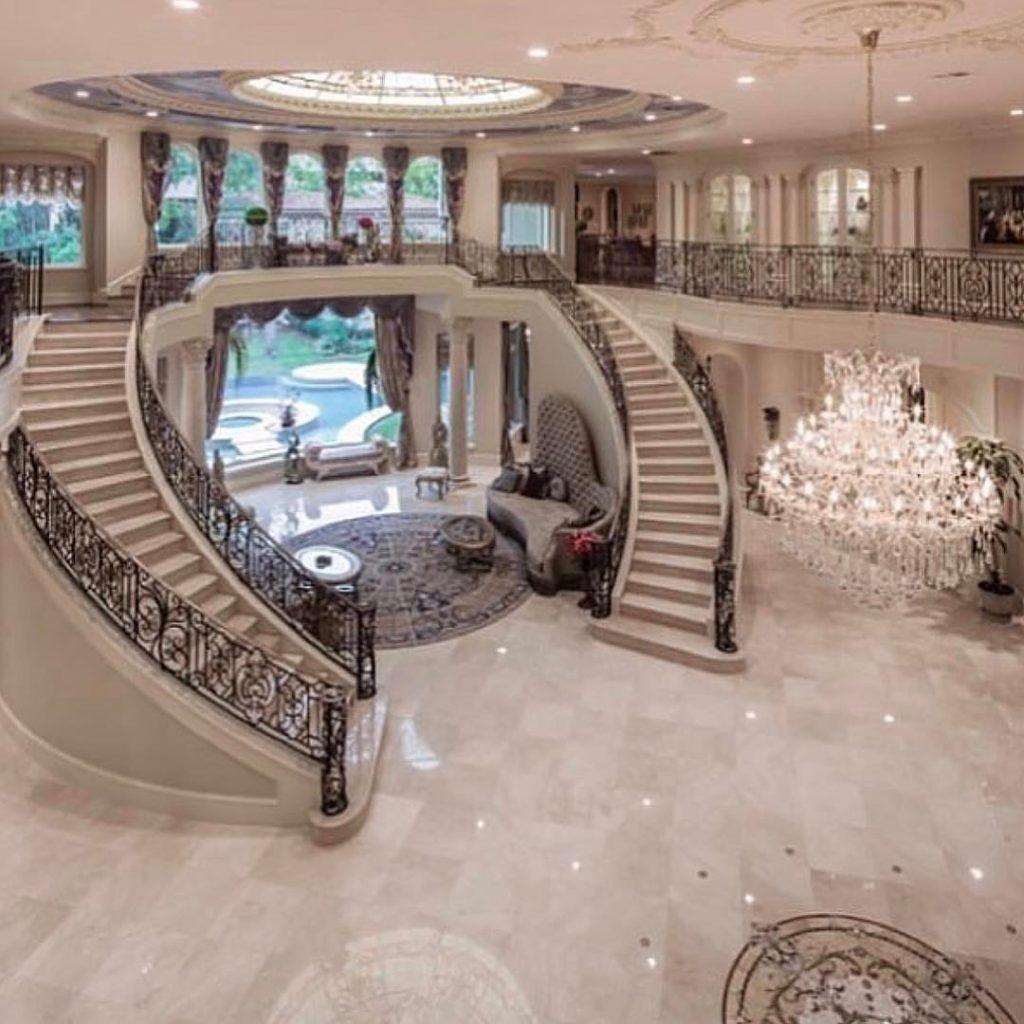 Best Prestige August 30 2019 At 12 28Am House Mansion 400 x 300