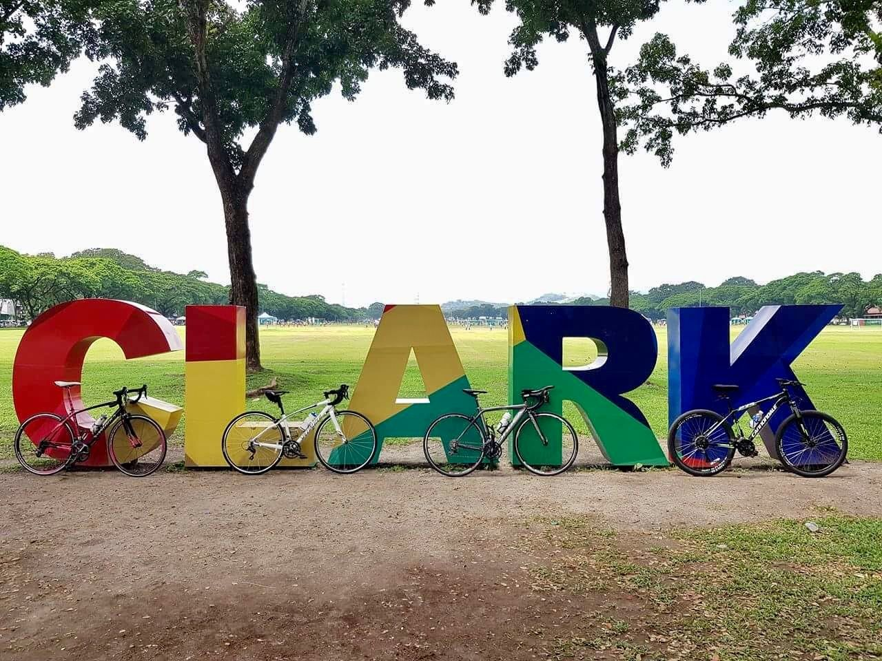 Clark, Pampanga, Philippines   Pampanga, Outdoor decor, Wind sock