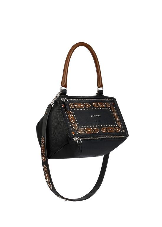 fd45e46a1a21 Givenchy - Accessories-Women - Fall 2015