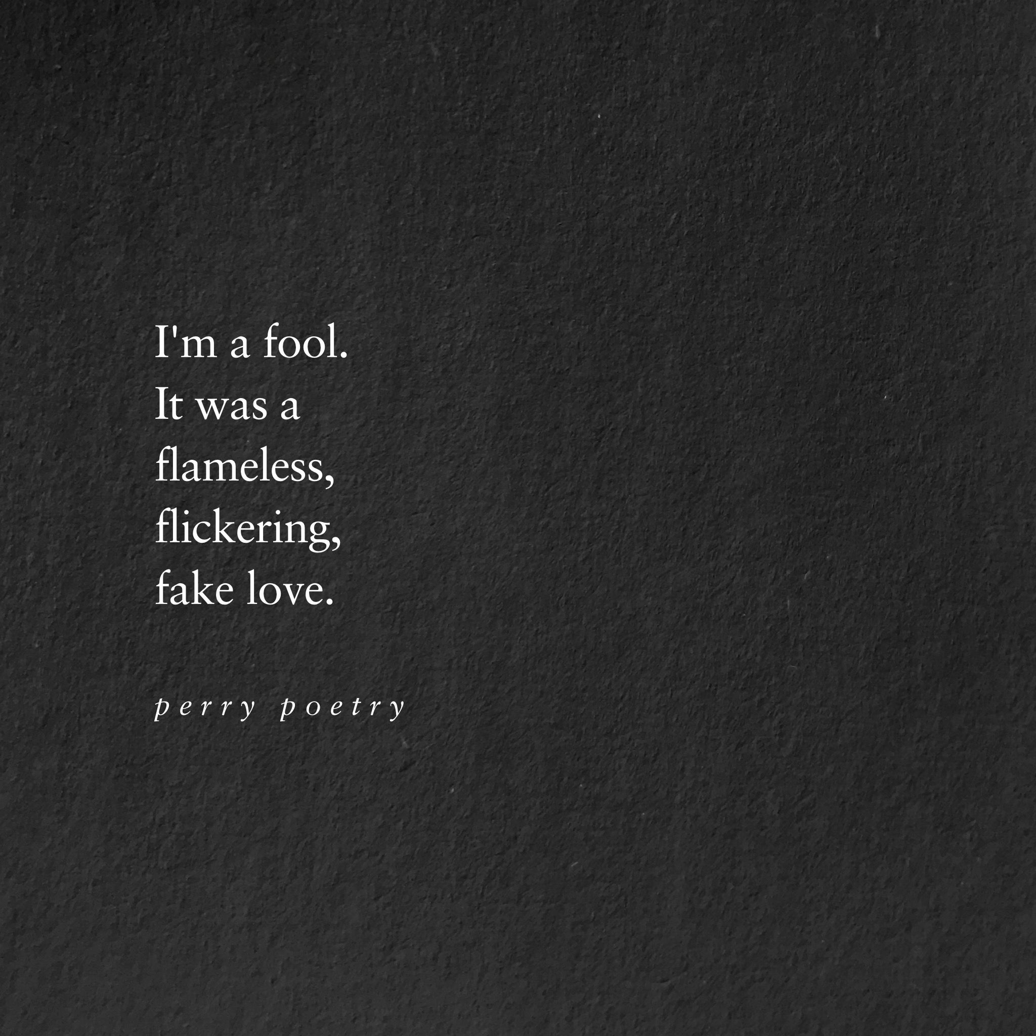 perrypoetry on instagram poem poetry poems quotes love