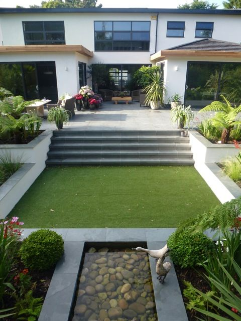 amazing #artificialgrass
