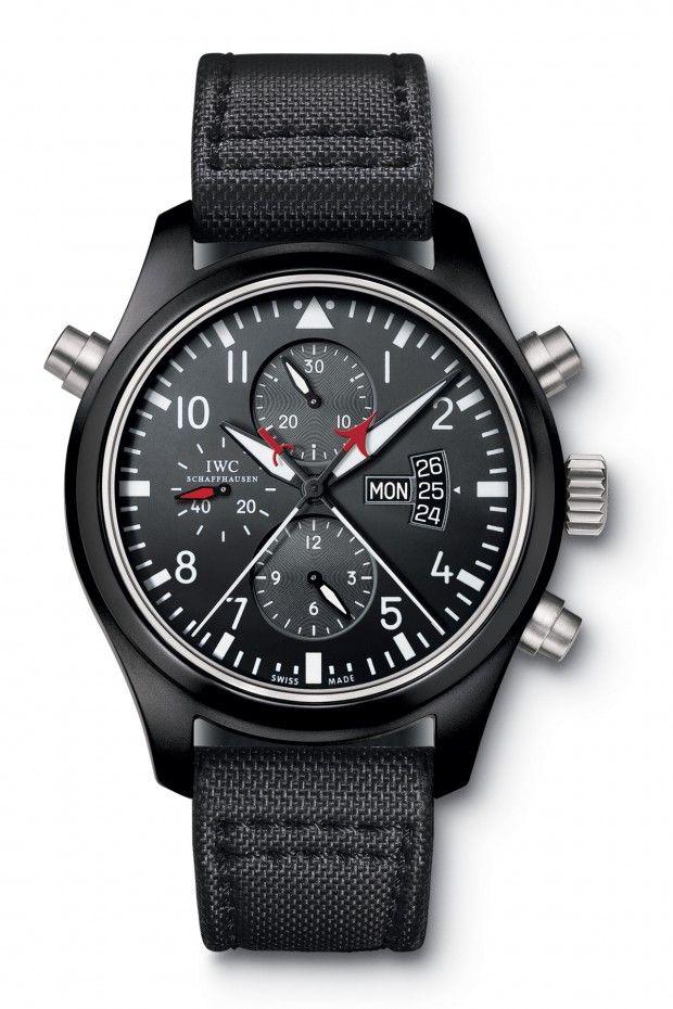 89174e6bb9a IWC-Pilots-Watch-Top-Gun-Ref-IW379901-620x930