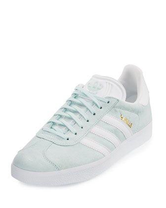 Adidas Gazelle Original Suede Sneaker