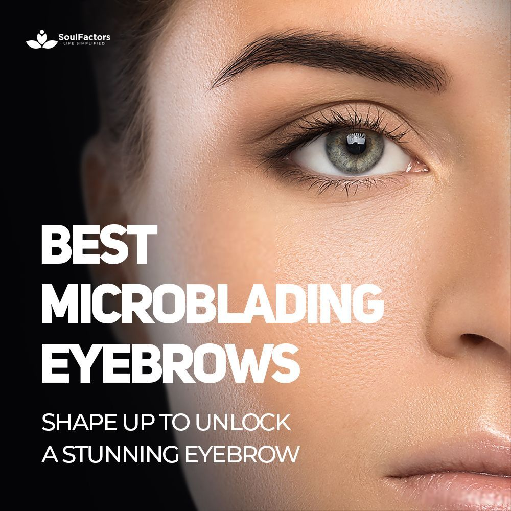 Microblading techniques you need to know  #naturalbrows Microblading is best for anyone who wants a natural brow look that lasts. Curious about microblading? Want to know exactly what microblading your eyebrows consists of? Check out our guide to know more about it. #microbladingeyebros #microblading #eyebros #naturalbrows