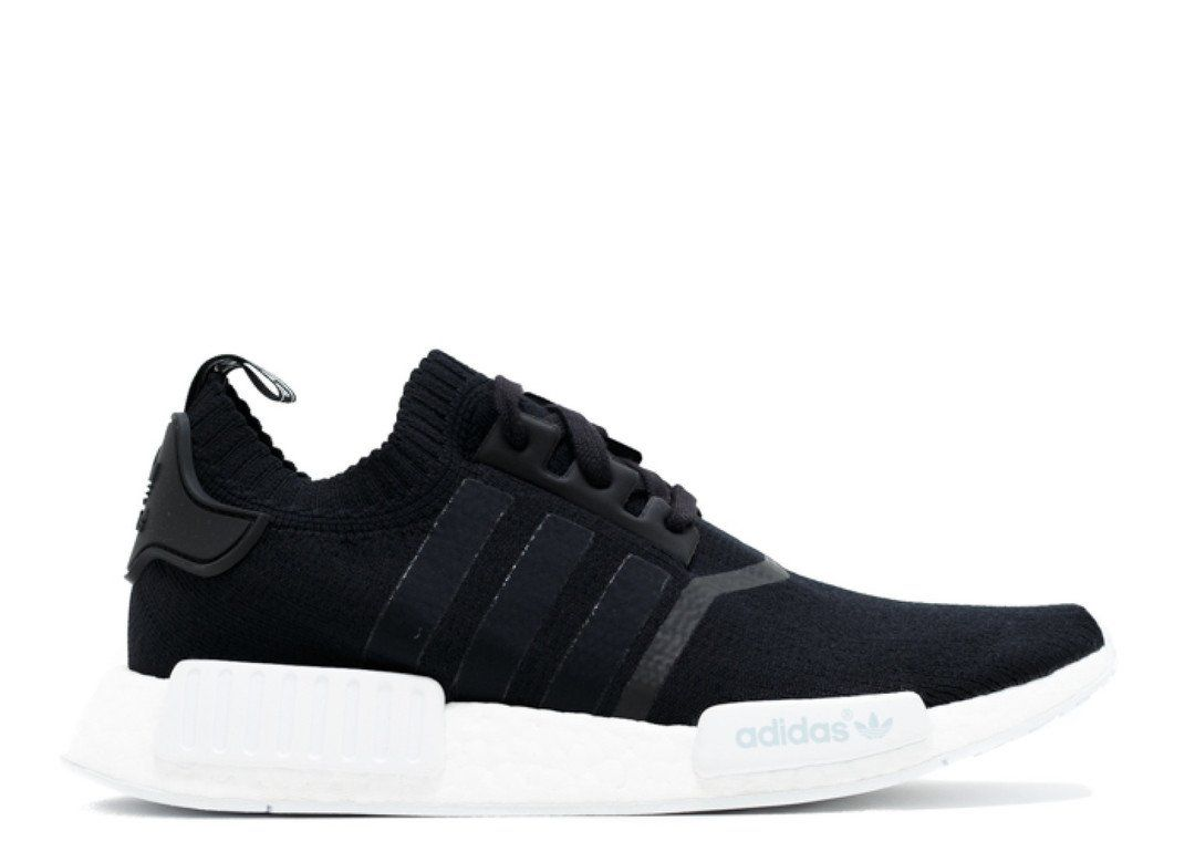 fa72abde58326 Martha Sneakers Offer Adidas NMD Runner PK R1 yeezygather