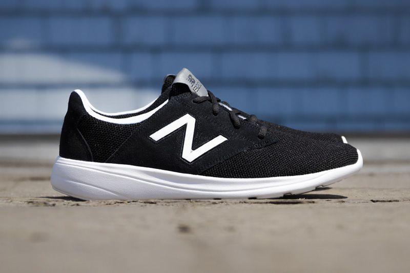 New Balance 1320 Moda