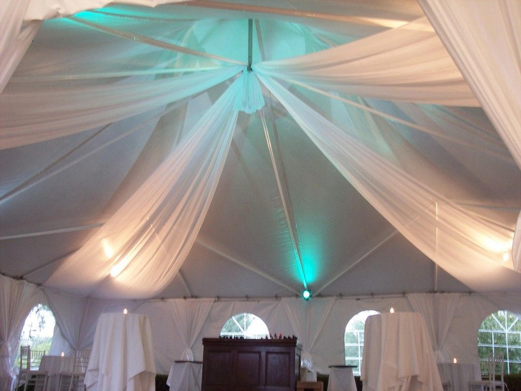 Tent Guys Events Gallery & Tent Guys Events Gallery | Sweet 16 Backyard Boho Party ...