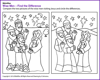 the difference in the way men These differences are also evidenced in how women like to network with each  other,  four differences in the way men and women network.