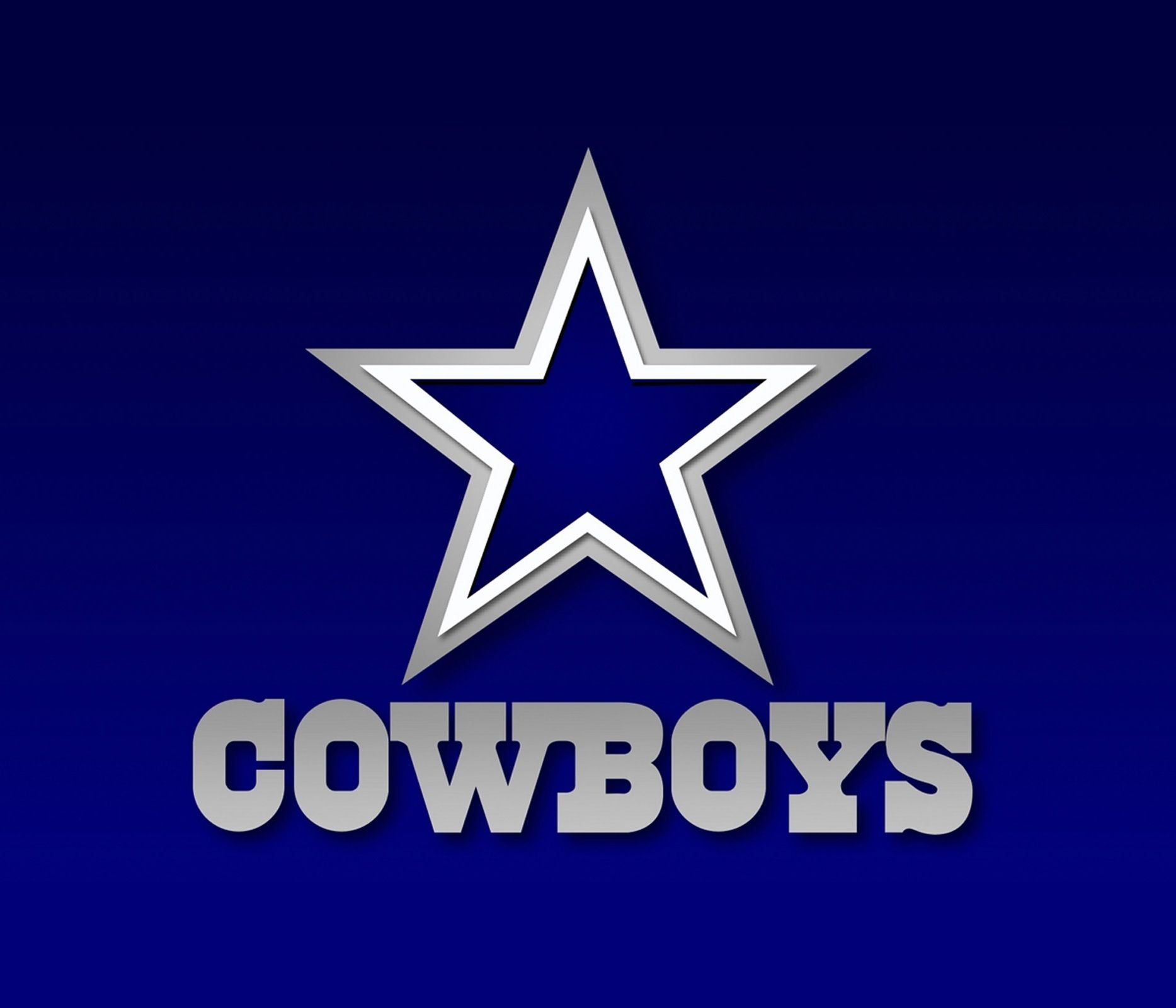 Cool Wallpaper Football Cowboys - 90016199ed0b3dbe25b3fc026e39d6ef  Perfect Image Reference_287338 .jpg