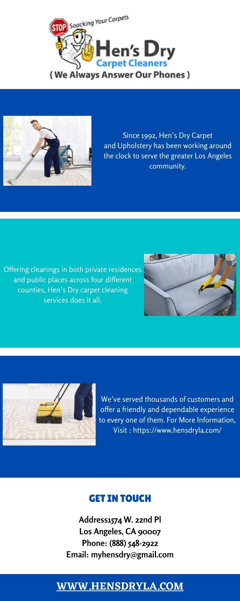 Los Angeles Carpet Cleaning Services In 2020 Dry Carpet Cleaning Carpet Cleaning Service Cleaning Upholstery